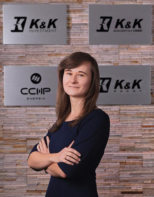 Anna Krulak