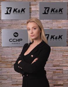 Dominika Matuszewska