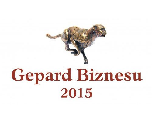 Gepard_Biznesu_2015-2