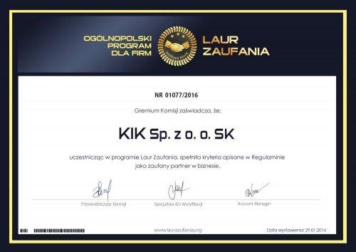 lz01077