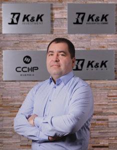 Marek Kempa