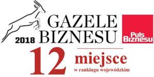 gazele2p