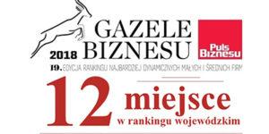 gazele2x