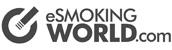 Logo_eSW