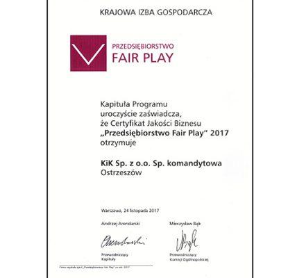 fair2