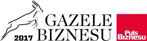 Gazele_2017 bez claim