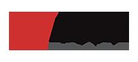 logo-trade-h