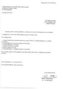 marek-ploceinniczak