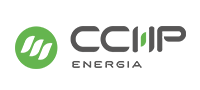 logo-cchpb-h