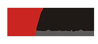 logo-kik-h