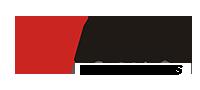 logo-kiki-h