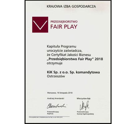 fair2018