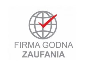 Firma-godna_