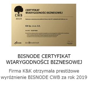 bisnode2019