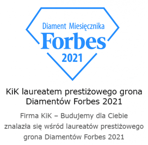 forbes2021