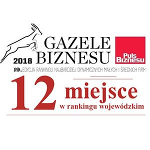 gazele00