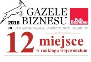 gazele12m
