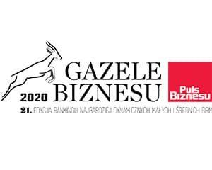 gazele2020