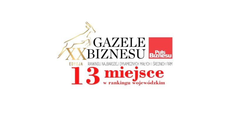 gazeleeee